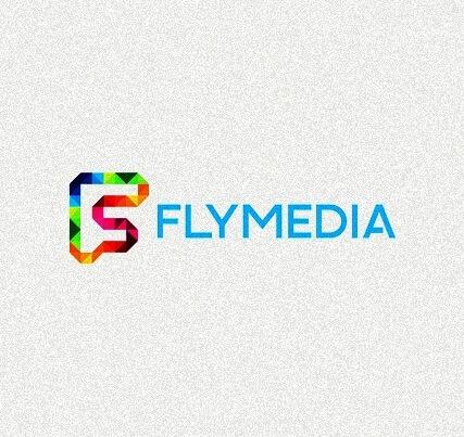 Fly-Media-Logo-BG1.png