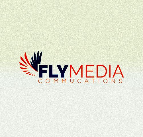 Fly Media Logo – Sample 2- Variation 2.png