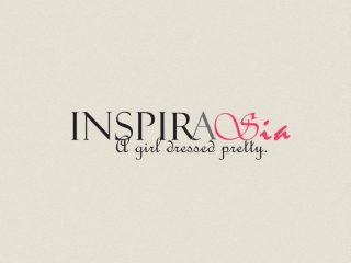 InspiraSia Logo