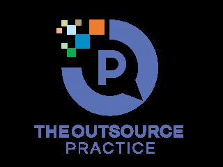 Outsource Practice Logo