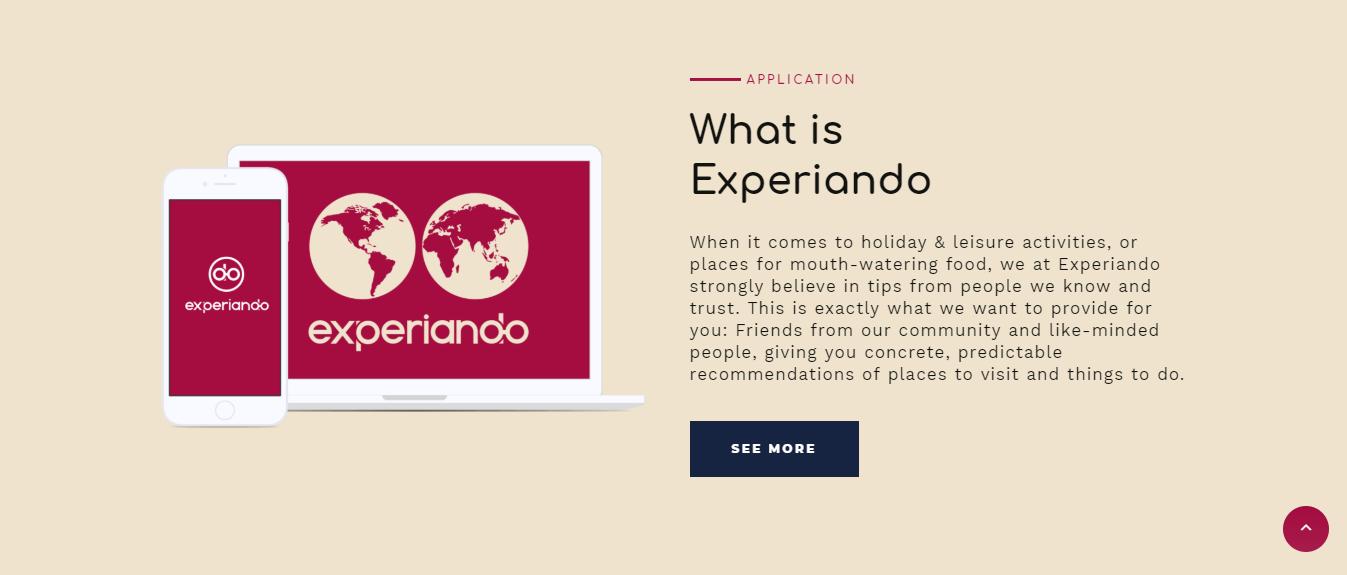 screenshot-experiando.com-2018.09.10-10-15-49